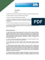 Kardex Metodos Peps Ueps y Promedio