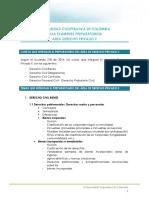 Guia Nacional_Derecho Privado II  2-06-16.pdf