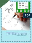 191295404-Teoria-de-Los-Test-Psicologicos.docx