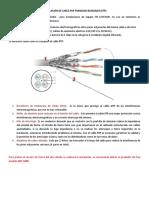 Ponchado RJ-49.pdf