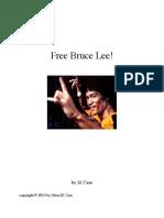 bruce-lee.pdf