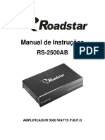 62092280-Manual-Roadstar-RS-2500ab.pdf