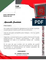 Carta- Seguimiento Reclutamiento.pdf