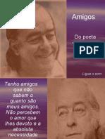 Amigos.pdf
