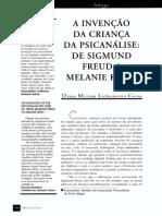 a invenção da criança anna freud.pdf