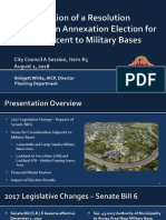 Annexation presentation.pdf