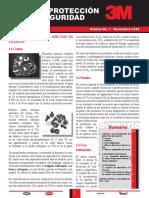 BOLETIN TECNICO 7 EDICIÓN OH&ESD.pdf
