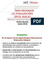 Fichas Didacticas Ravela