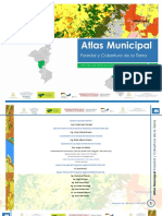 0511 Villanueva Atlas Forestal Municipal