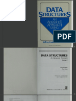 Esakov - Data Structures - An Advanced Approach Using C