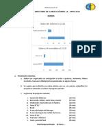 Agenda_Directores_Clubes_JA[1]-1.docx