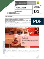 AGPractica01