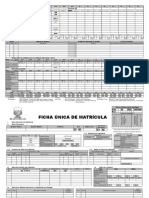 FichaMatricula.xlsx