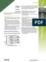 standard 607.pdf