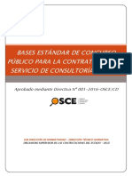 Bases Integradas Cp 252016 2supervision