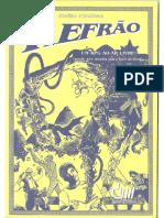Refrão - Um RPG ao Ar Livre - Biblioteca Élfica.pdf