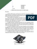 componentes_básicos_vFinal