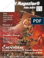 Kobolt Magazine 09 - Biblioteca Élfica.pdf