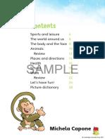Homefun_5_Sample_Material.pdf