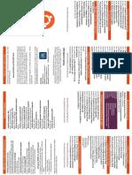 LibroDeTrucos_UBUNTU.pdf