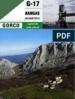 G-17g FILTRO MANGA.pdf