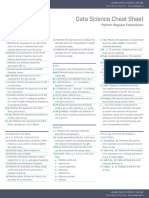 python-regular-expressions-cheat-sheet.pdf