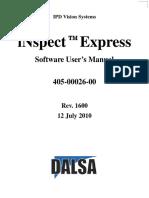 DALSA_boa_Manual_EN.pdf.pdf