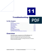 215638990-Troubleshooting-Alarms.pdf