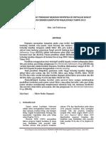 MEDISINA-Jurnal-Keperawatan-dan-Kesehatan-AKPER-YPIB-MajalengkaVolume-I-Nomor-2-Juli-2015.pdf