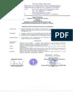 SKEP.413 e-P3KGB.PDF.pdf