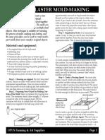 2part_mold.pdf