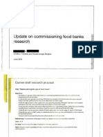 385194276 Update on Comissioning Food Banks Research