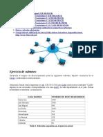 Ejemplo-subneteo.pdf