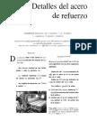 4 Detalles del acero de refuerzo.pdf