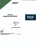 APUNTES DE ACERO DE REFUERZO.pdf