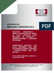 arcelormittal-norma-mexicana-nmx-b-457-canacero-2013.pdf