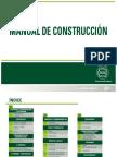 Vivienda Albañilería Confinada.pdf