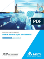 Clp Delta_catalogo.pdf