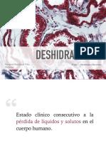 Deshidratación.pdf