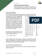 Unidad N°6 (AASHTO 93).docx