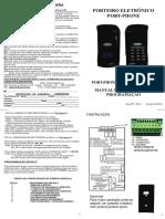 port-phone-c.pdf