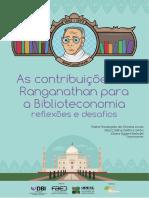 As Contribuicoes de Ranganathan para a Biblioteconomia - Reflexões e Desafios.pdf