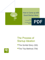 15777171-How-to-Come-up-with-Good-Ideas-for-Startups-the-Scribd-Story-and-the-Trip-Method.ppt