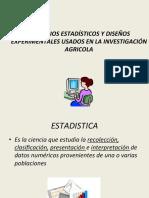 LA-ESTADISTICA-Y-LOS-DISEÑOS-EXPERIMENTALES1.pdf