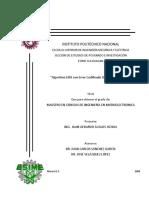 ALGORITMO LMS.pdf