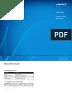USB3GIG_User_Guide.pdf