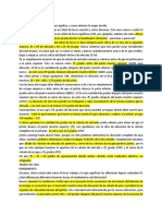 ACERCA DE TIEMPO.docx
