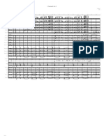 Carousel - Full Score (No Vox) (Digital)