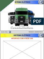 101856639 Apresentacao Sistema Eletrico Pc 2000