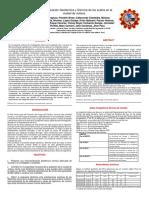 Microzonificación Geotecnica y Sismica de Los Suelos en La Ciudad de Juliaca,(GRUPO 2)